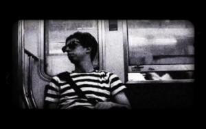 Varado - videoclip
